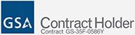 GSA Government Contrator